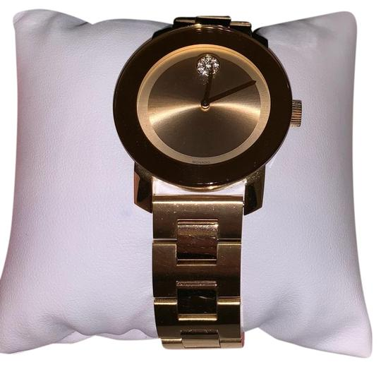 Preload https://img-static.tradesy.com/item/26284041/movado-gold-with-crystals-watch-0-5-540-540.jpg
