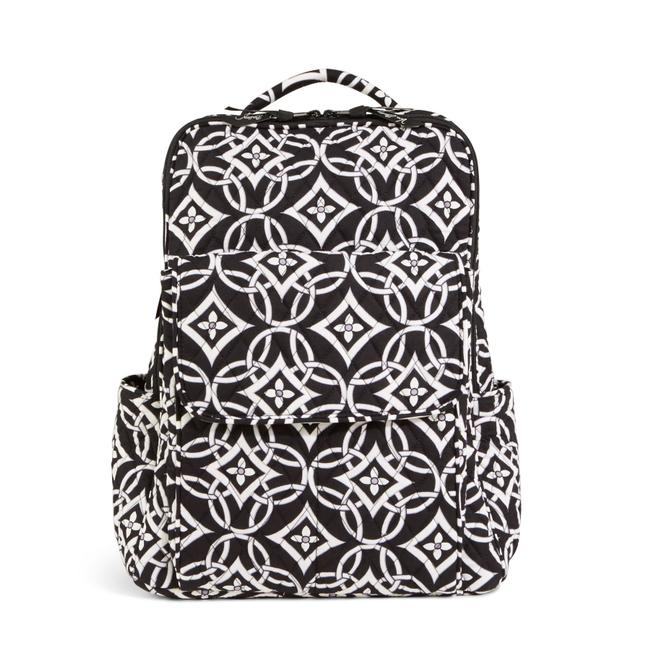 Item - Ultimate In Concerto Cotton Backpack