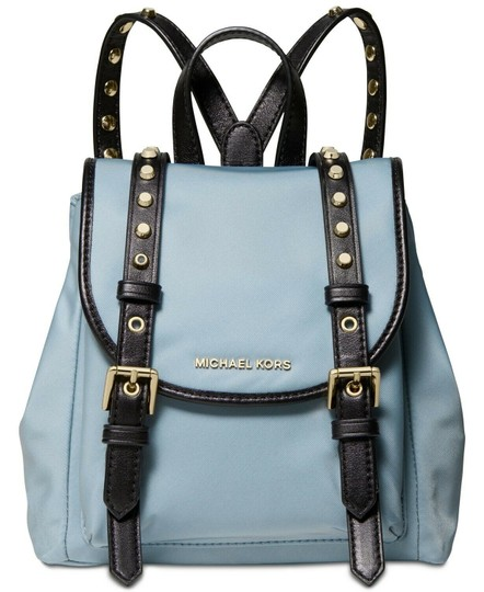 Michael Kors Next Day Shipping Backpack Image 0