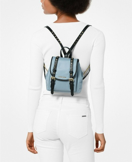 Michael Kors Next Day Shipping Backpack Image 1