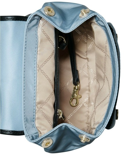 Michael Kors Next Day Shipping Backpack Image 3