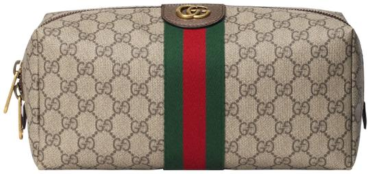 Preload https://img-static.tradesy.com/item/26288672/gucci-beige-multi-ophidia-toiletry-cosmetic-bag-0-1-540-540.jpg