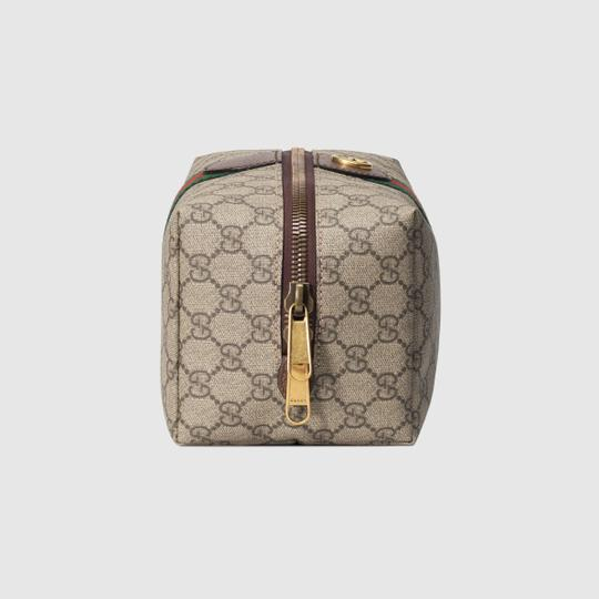 gucci gucci ophidia toiletry case cosmetic Image 2