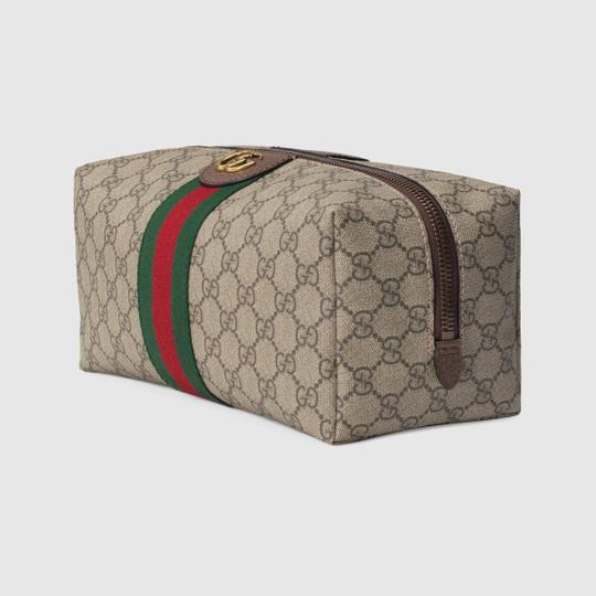 gucci gucci ophidia toiletry case cosmetic Image 3