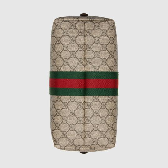 gucci gucci ophidia toiletry case cosmetic Image 4