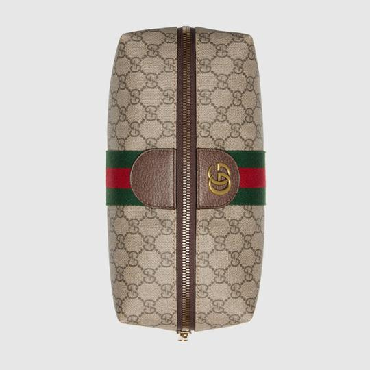 gucci gucci ophidia toiletry case cosmetic Image 6