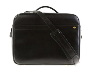 Alfred Dunhill Laptop Bag