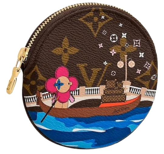 Preload https://img-static.tradesy.com/item/26292401/louis-vuitton-monogram-round-coin-purse-wallet-0-2-540-540.jpg