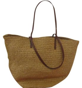 J.Crew Beach Bags - Up to 90% off at Tradesy