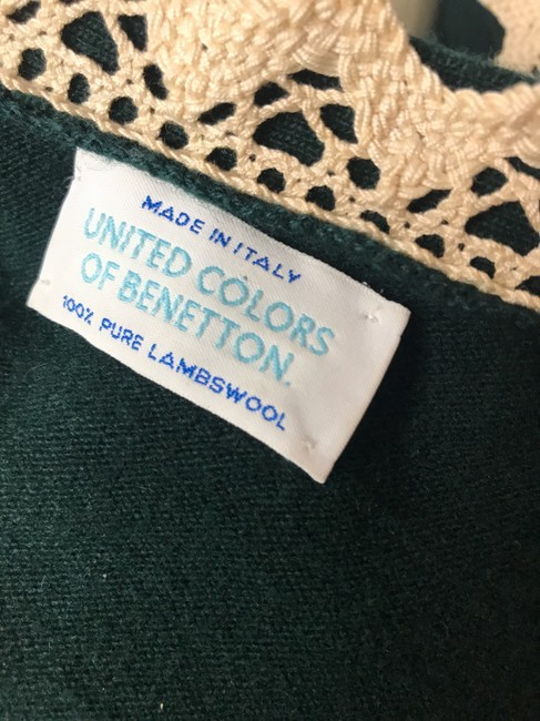 United Colors of Benetton Dress Image 7