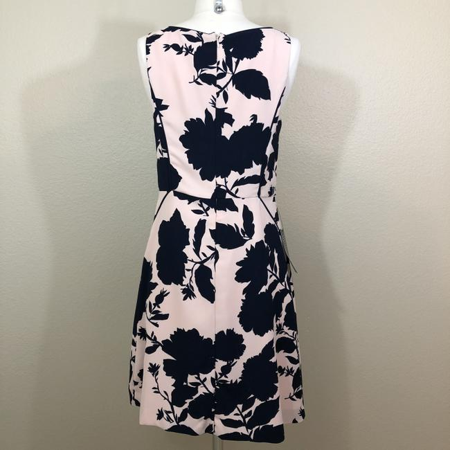 The Limited Versatile Knee Length Party Dress Image 1