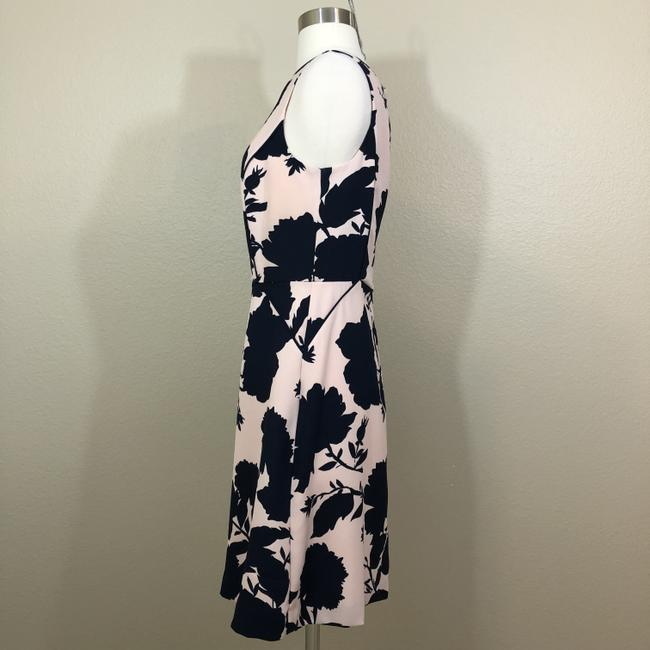 The Limited Versatile Knee Length Party Dress Image 3