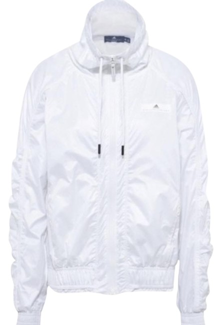 Preload https://img-static.tradesy.com/item/26297959/adidas-by-stella-mccartney-white-barricade-jacket-activewear-size-14-l-0-1-650-650.jpg