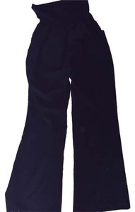 Motherhood Maternity Motherhood Maternity Pants Black
