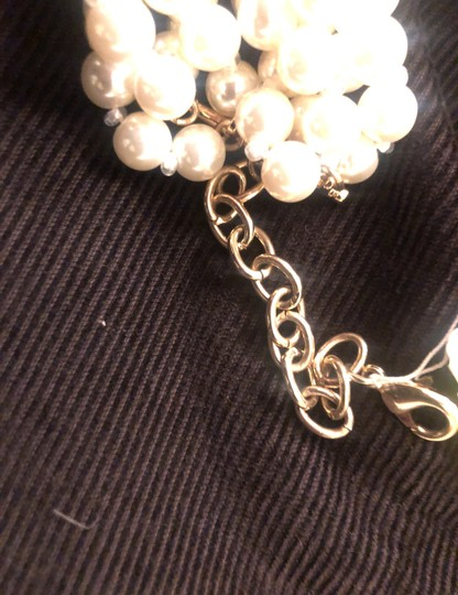 Pearls pearl necklace Image 1