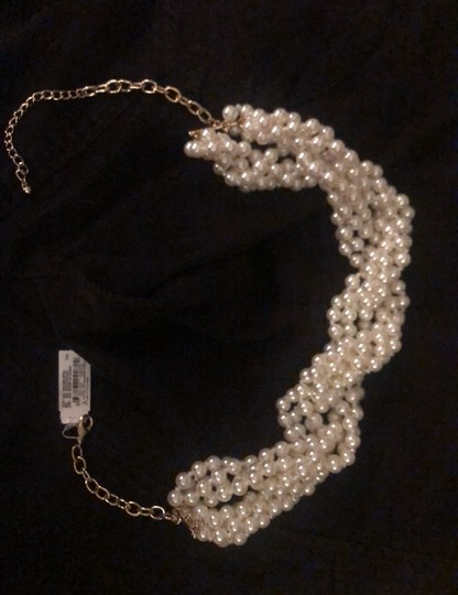 Pearls pearl necklace Image 10