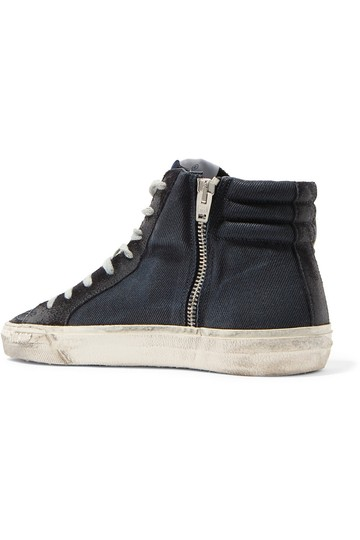 Golden Goose Deluxe Brand Athletic Image 1