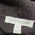 Eileen Fisher Cape Image 2