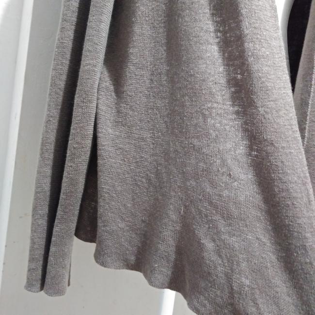Eileen Fisher Cape Image 3
