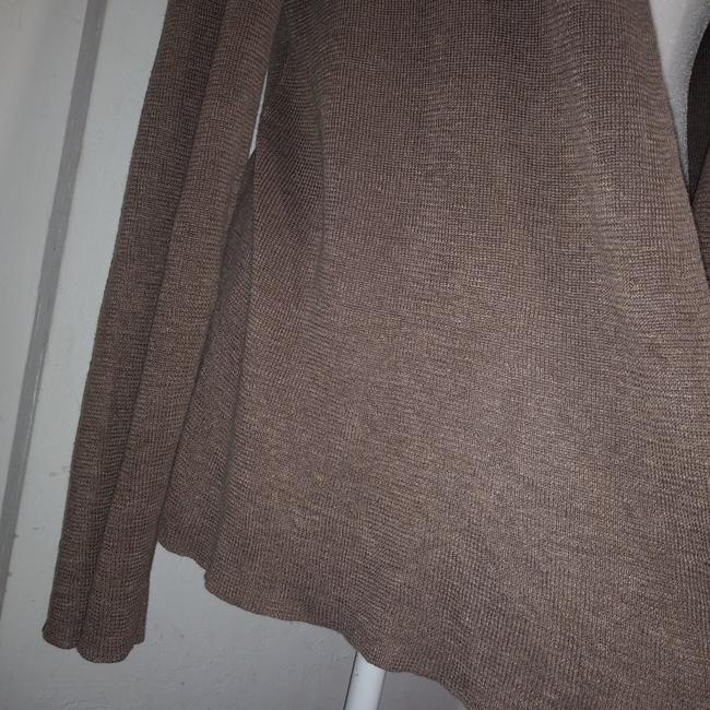 Eileen Fisher Cape Image 6