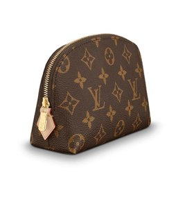 Louis Vuitton Cosmetic Bag Pouch small