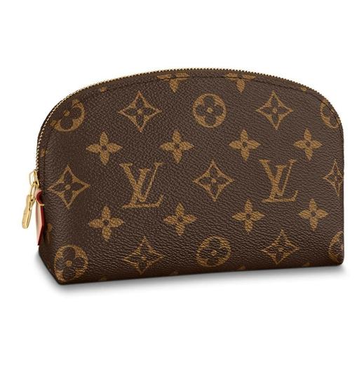 Louis Vuitton Cosmetic Bag Pouch small Image 2
