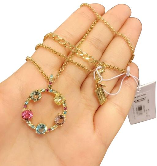 Preload https://img-static.tradesy.com/item/26298331/kate-spade-o0ru1787-carnival-crystal-multi-necklace-0-1-540-540.jpg