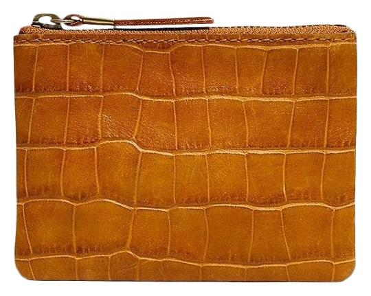 Preload https://img-static.tradesy.com/item/26298363/madewell-the-leather-pouch-wallet-0-2-540-540.jpg