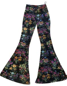 Spell & the Gypsy Collective Flare Pants