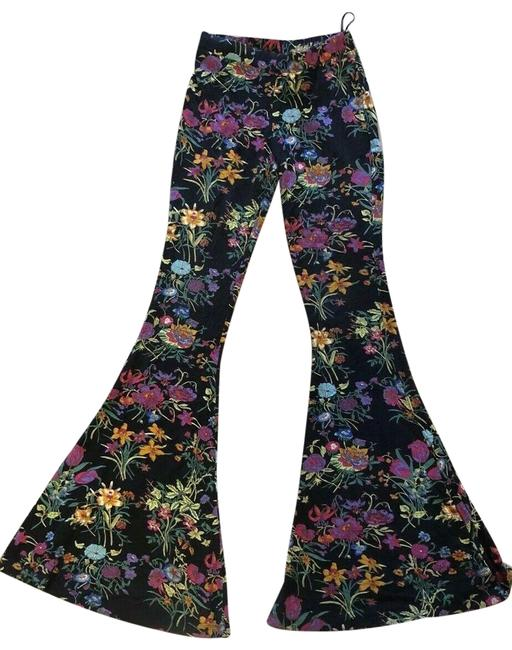 Preload https://img-static.tradesy.com/item/26298385/spell-and-the-gypsy-collective-queen-pants-size-4-s-27-0-2-650-650.jpg