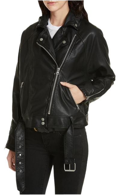 Preload https://img-static.tradesy.com/item/26299082/free-people-black-drapey-faux-leather-moto-hooded-jacket-size-10-m-0-1-650-650.jpg