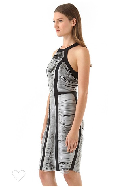 Preload https://img-static.tradesy.com/item/26300095/dion-lee-absolutely-stunning-mid-length-cocktail-dress-size-8-m-0-0-650-650.jpg