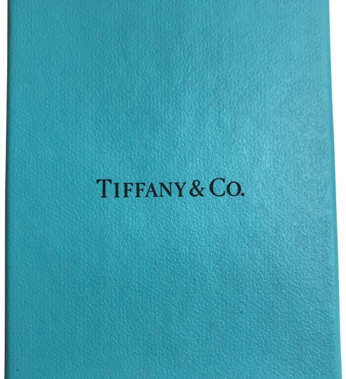 Preload https://img-static.tradesy.com/item/26300110/tiffany-and-co-silver-sterling-butterfly-charm-0-1-540-540.jpg