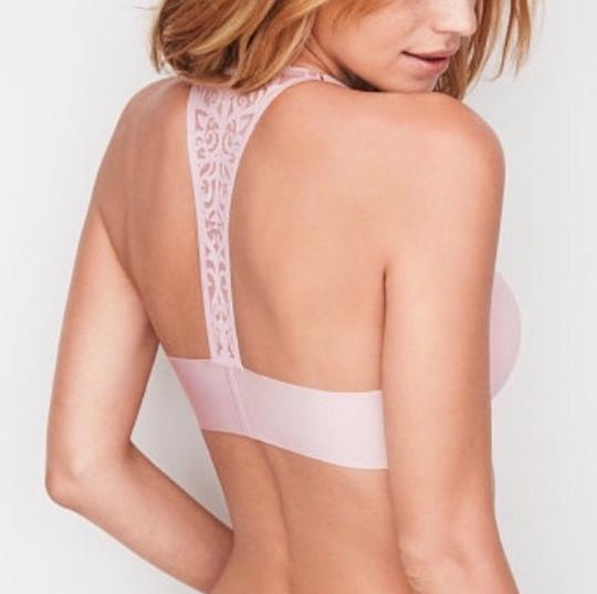 Victoria's Secret Victoria's Secret Front Close Push-Up Bra Image 1