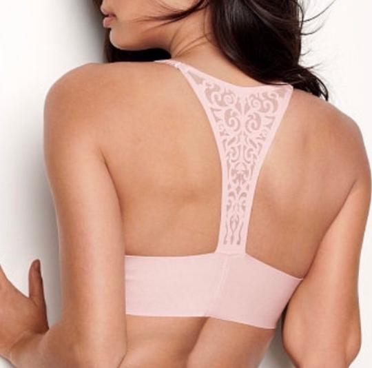 Victoria's Secret Victoria's Secret Front Close Push-Up Bra Image 2