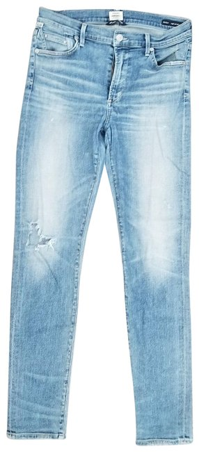 Preload https://img-static.tradesy.com/item/26300170/citizens-of-humanity-rocket-high-rise-skinny-jeans-size-30-6-m-0-1-650-650.jpg