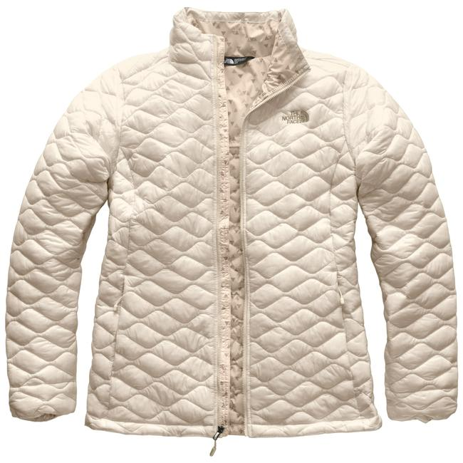 Preload https://img-static.tradesy.com/item/26300321/the-north-face-vintage-white-women-s-thermoball-full-zip-jacket-activewear-size-10-m-0-0-650-650.jpg