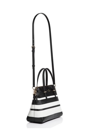 Kate Spade Cross Body Bag Image 2