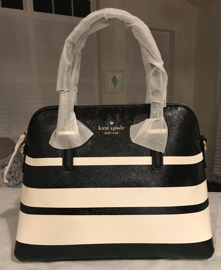 Kate Spade Cross Body Bag Image 4