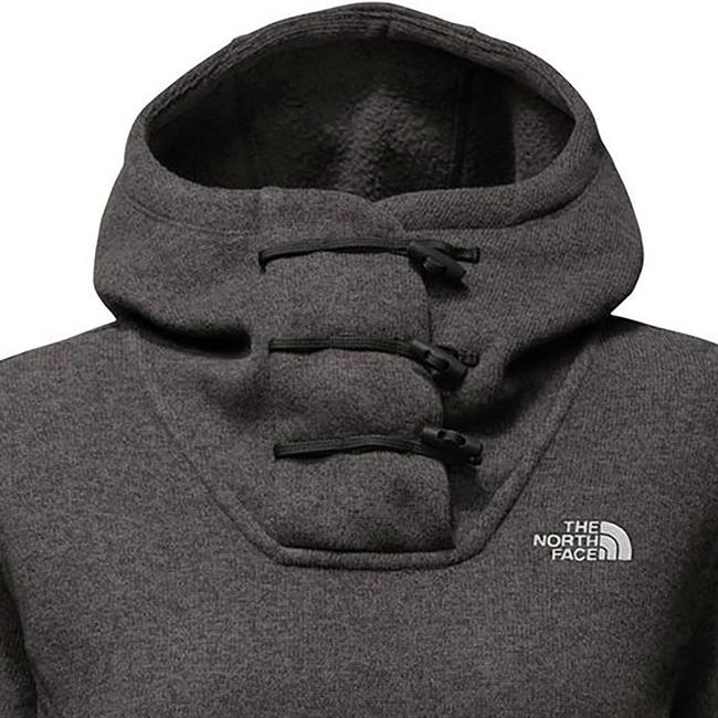 The North Face Sweater Image 1