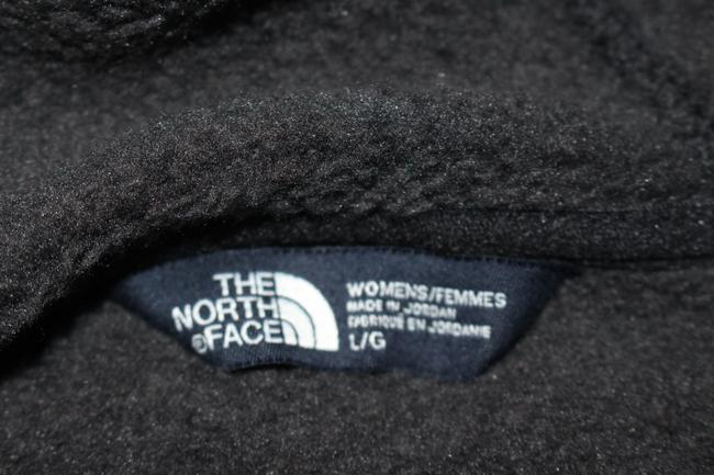 The North Face Sweater Image 11