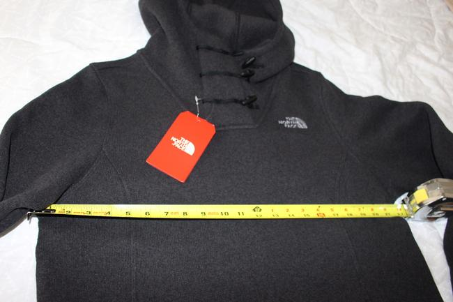 The North Face Sweater Image 3