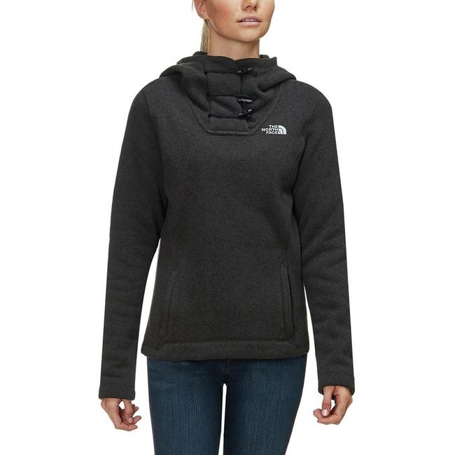 The North Face Sweater Image 6