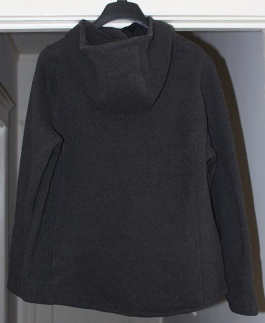 The North Face Sweater Image 8