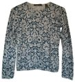Lord & Taylor Sweater Image 0