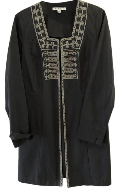 Preload https://img-static.tradesy.com/item/26300438/cabi-charcoal-turkish-delight-gay-embroidered-jacket-size-4-s-0-2-650-650.jpg