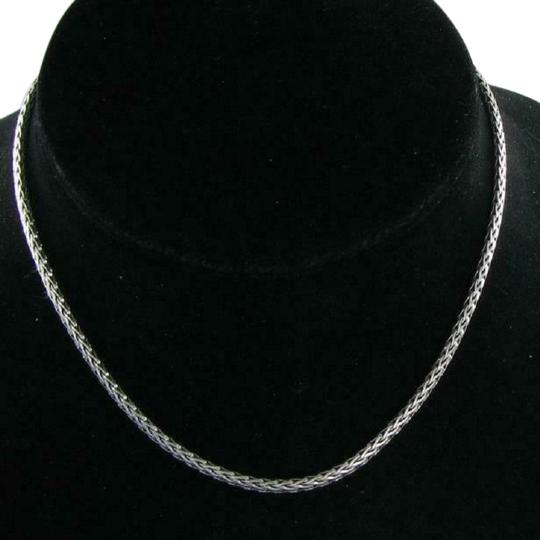 Preload https://img-static.tradesy.com/item/26300462/john-hardy-sterling-silver-classic-chain-small-16-3mm-nb93cx16-necklace-0-1-540-540.jpg