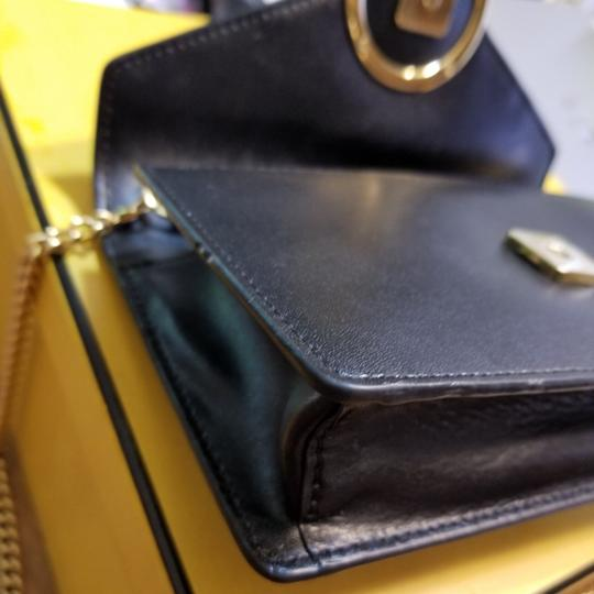 Fendi Cross Body Bag Image 3