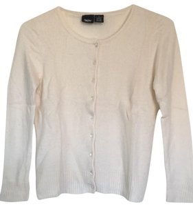 Mossimo Supply Co. Sweater
