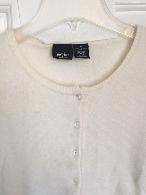 Mossimo Supply Co. Sweater Image 1